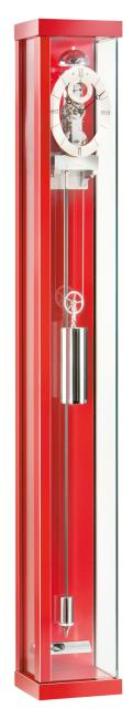 Kieninger Regulator Trend red passing strike 2732-77-01