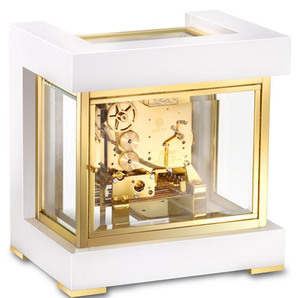 kieninger uhrenshop kieninger 1266 95 01. Black Bedroom Furniture Sets. Home Design Ideas